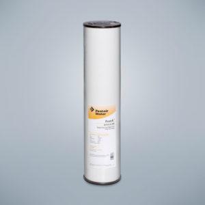 Filterpatron FH 62-Fe