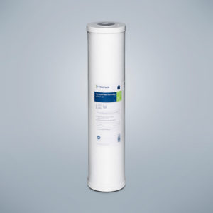 Filterpatron FH 62-COD