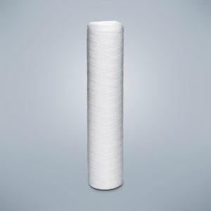 Filterpatron FH 62-Se