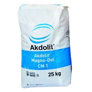 Akdolit Magno-Dol CM 1