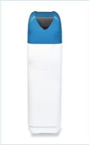 Vattenrenare för hårt vatten (Kalkrenare)
