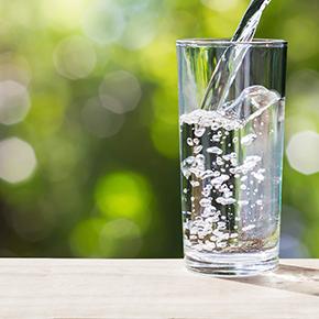 Kemisk Normalkontroll Dricksvatten