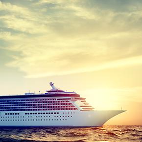 Färskvattentank Båt/fartyg